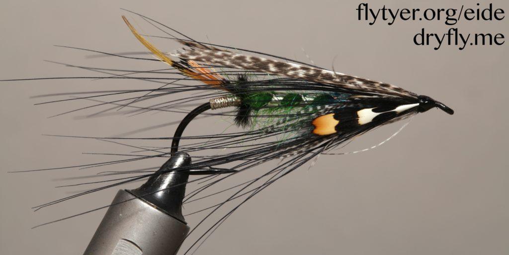 dryfly.me.2016.06.18.balmoral